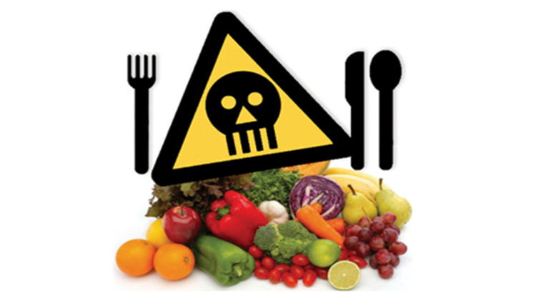 ivermectinas-alimentos-contaminados-cortesia-nutrives