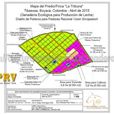 tamano-potreros-proyecto-sprv