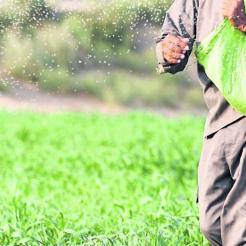 urge-cambio-fertilizantes-cortesia-portafolio