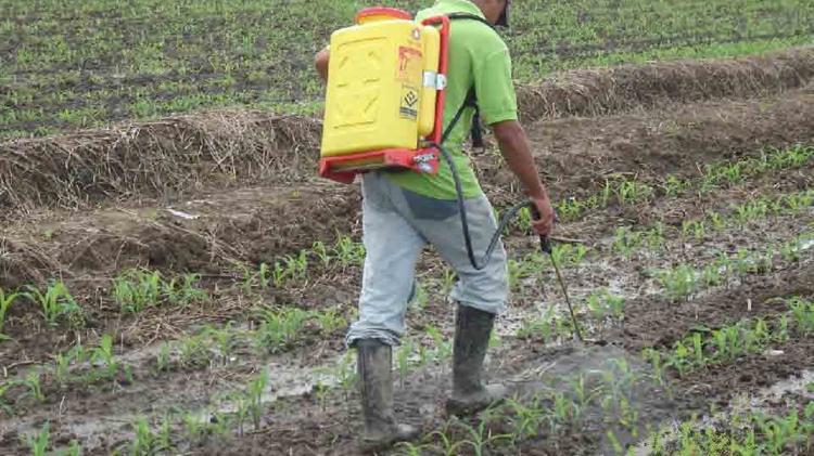urge-cambio-herbicidas