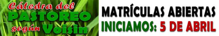 Anuncio matricula Catedra PRV Abr 2018 (largo)