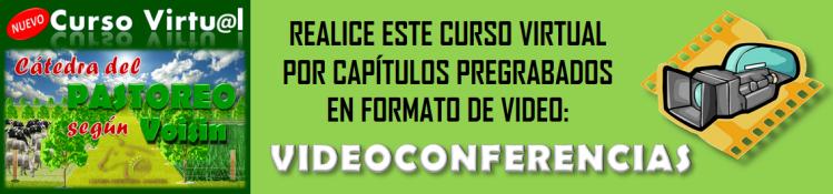 Catedra PRV - Promos por capítulos (CEG 2016)