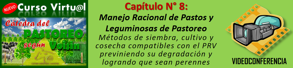 Capitulo8