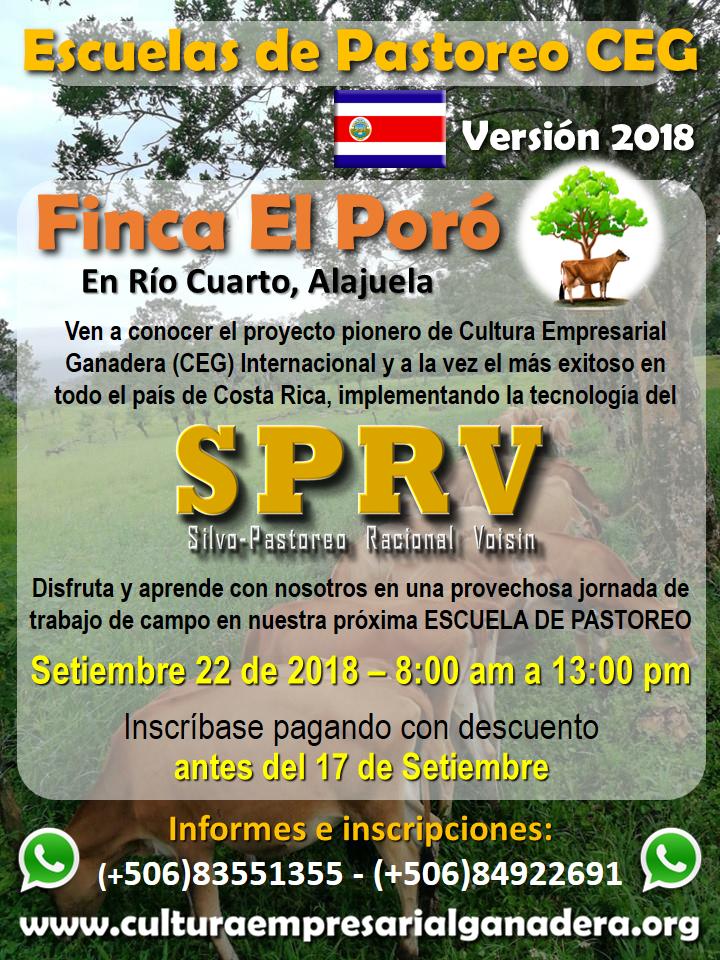 Afiche Escuela de Pastoreo Sept. 2018 (CR)